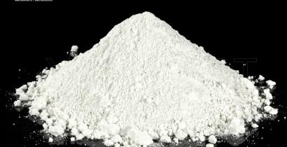 Barium zirconate, 99% (pure)
