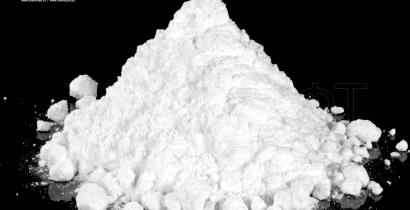 Cadmium selenite, 99% (pure)