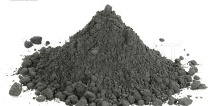 Molybdenum carbide, 99% (pure)