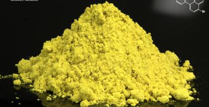 3-Bromobenzanthrone, 99% pure
