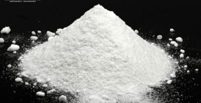 Aluminum D-bitartrate trihydrate, 99% pure