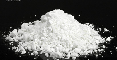 Aluminum hydrogen phosphate hydrate, 99% pure