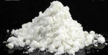 Aminoguanidine nitrate, 99% (pure)