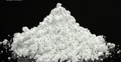 Barium molybdate, 98% (pure)