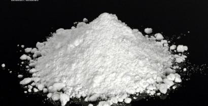 Beryllium acetate basic, 99% pure