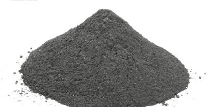 Bismuth(III) selenide, 99% pure