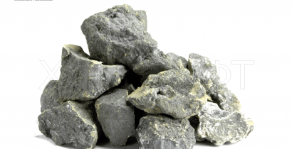 Calcium carbide, 80%