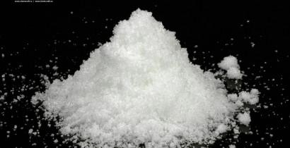 Cadmium bromate dihydrate, 99% pure