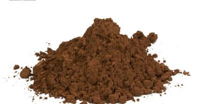 Cadmium ferrite, 99% pure