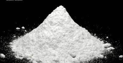 Cadmium thiocyanate, 99% (pure)