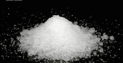 Cadmium hexafluorosilicate hexahydrate, 99% pure