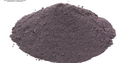 Cerium(III) sulfide