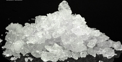 Cerium(III) chloride heptahydrate, 99.5% pure p.a.