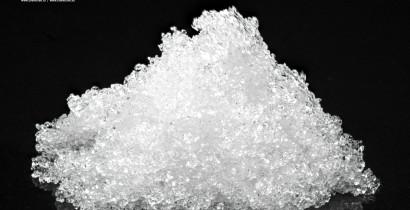 Ammonium acetate, 97% pure