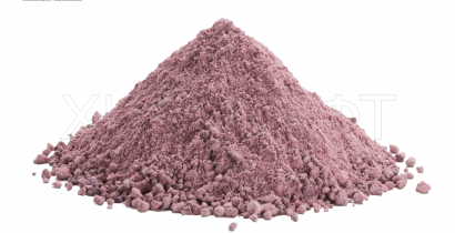 Cobalt(II) citrate decahydrate, 99% (pure)