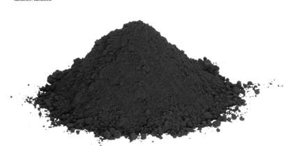 Cobalt(III) oxide, 99% pure p.a.