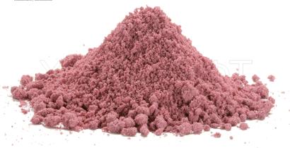Cobalt(II) borotungstate hydrate, 99% (pure)
