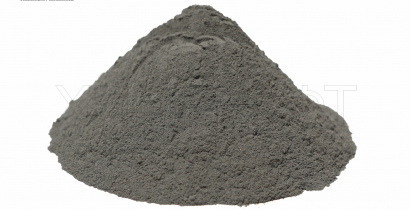 Cobalt metal powder, 99.3%