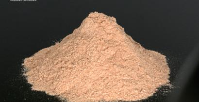 Cobalt(II) acetylacetonate dihydrate, 98% pure