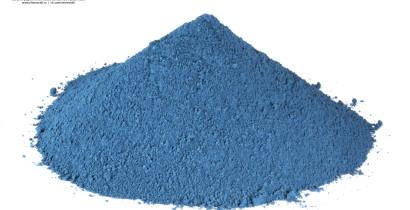 Cobalt aluminum oxide, 99% pure