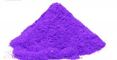 Cobalt(II) metaborate, 99% pure