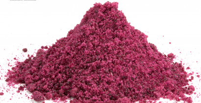 Cobalt(II) chloride hexahydrate, 99% (pure p.a.)