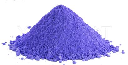 Cobalt(II) molybdate, 99% (pure)