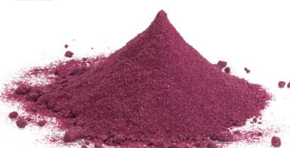 Pentaamminechlorocobalt(III) chloride, 99% pure