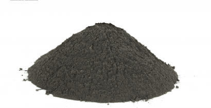 Cobalt(II) oxide, 99% pure