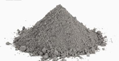 Cobalt(II) sulfide hydrate, 98% (pure)