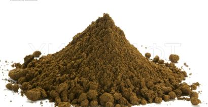 Cobalt(II) thiocyanate, 99% pure