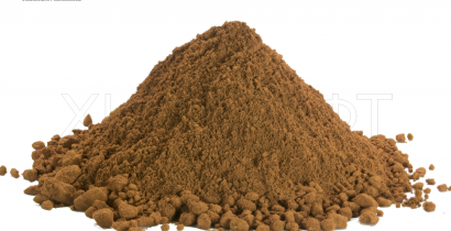 Cobalt(II) metavanadate hydrate, 99% (pure)