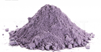 Cobalt(II) tungstate dihydrate, 99% (pure)