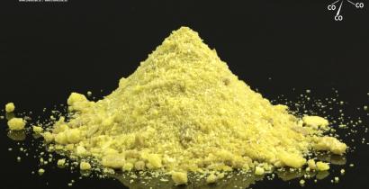 Cyclopentadienyl manganese(I) tricarbonyl, 99.9%