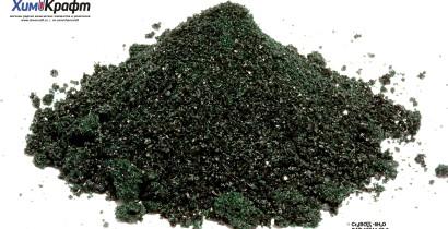 Chromium(III) sulfate hexahydrate