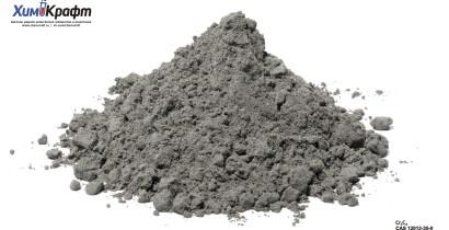 Chromium(II) carbide