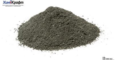 Chromium diboride, 98% (pure)