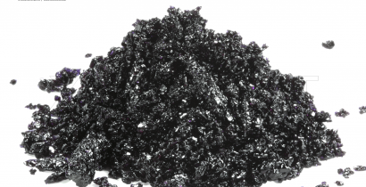 Chromium(III) nitrate nonahydrate, 99% pure p.a.