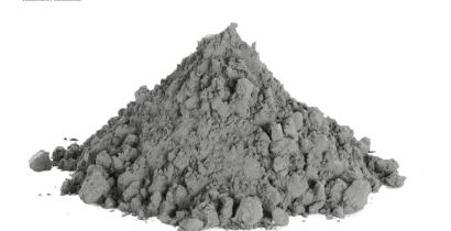 Carbonyl Iron powder (3.5μ), 97%
