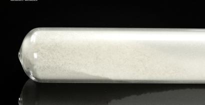 Iron(II) chloride anhydrous, 99.9%