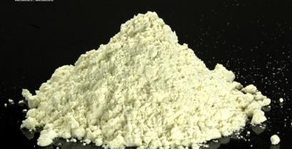 Iron(III) phosphate tetrahydrate, 99% (pure p.a.)
