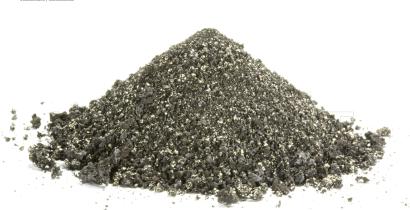 Iron(II) sulfide crystalline, 99.5%
