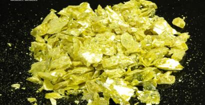 Gallium(II) sulfide, 99.99%