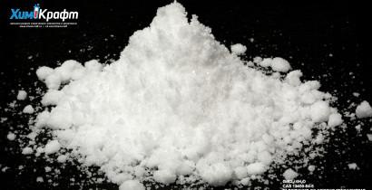 Gadolinium(III) chloride hexahydrate