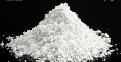 Guanidine thiocyanate, 99% (pure)