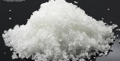 Selenous acid, 98% pure