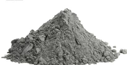 Hafnium diboride, 99.5% pure