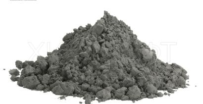 Hafnium carbide, 99% pure