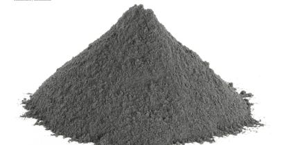 Hafnium silicide, 99% (pure)
