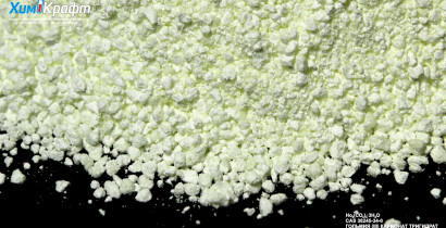 Holmium(III) carbonate trihydrate, 99% (puriss.)
